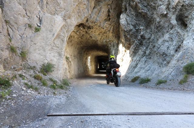 blogger-70pferde-corinneimtunnel