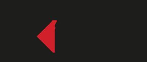 logo_idomix