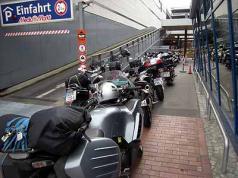http://www.motosport.ch/bilder.html?gal=599