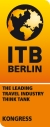 ITB-Berlin - The Leading Travel Industry Think Tank - Kongress