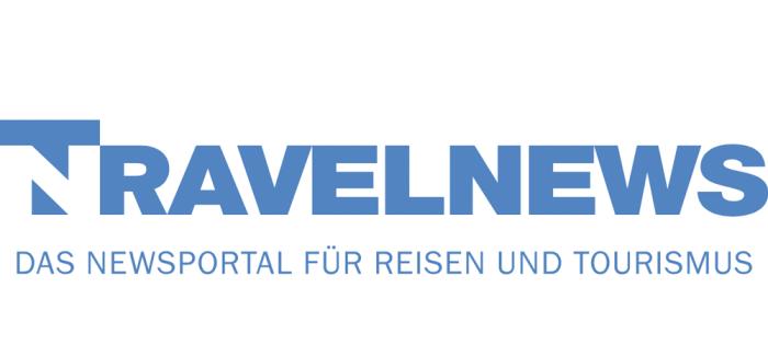 Logo Travelnews.ch