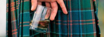schotte_mit_whisky
